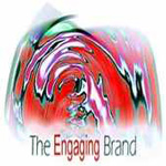 The Engaging Brand logo