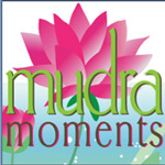 Mudra Moments Album Art