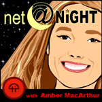 Net @ Nite Album Art